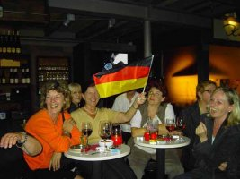 Aktive singles speyer